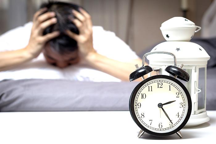 国立駅前の国立内科クリニックの睡眠時無呼吸症候群治療